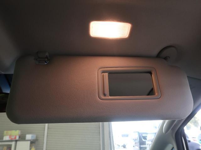 2.5S 登録済未使用車 ツインムーンルーフ 両側パワースライドドア 7人乗り 黒内装 ディスプレイオーディオ バックカメラ レーダークルーズコントロール セーフティセンス ステアリングリモコン(49枚目)
