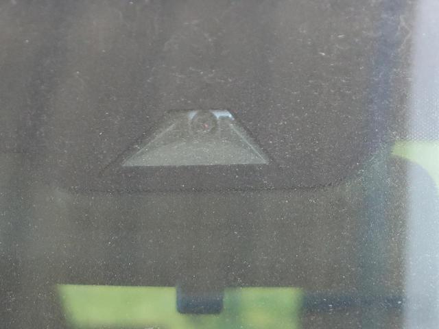 2.5S 登録済未使用車 ツインムーンルーフ 両側パワースライドドア 7人乗り 黒内装 ディスプレイオーディオ バックカメラ レーダークルーズコントロール セーフティセンス ステアリングリモコン(62枚目)