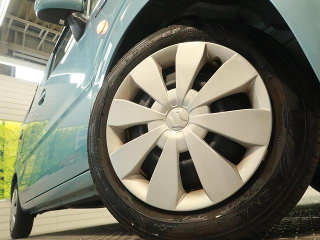 ハイブリッドFX 純正CDオーディオ シートヒーター オートエアコン アイドリングストップ 電動格納ミラー 横滑り防止装置 キーレスエントリー 盗難防止システム プライバシーガラス ドアバイザー(11枚目)