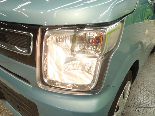 ハイブリッドFX 純正CDオーディオ シートヒーター オートエアコン アイドリングストップ 電動格納ミラー 横滑り防止装置 キーレスエントリー 盗難防止システム プライバシーガラス ドアバイザー(25枚目)