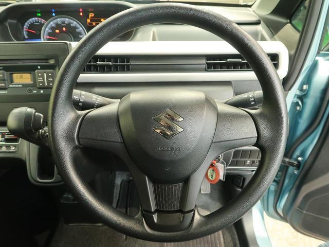 ハイブリッドFX 純正CDオーディオ シートヒーター オートエアコン アイドリングストップ 電動格納ミラー 横滑り防止装置 キーレスエントリー 盗難防止システム プライバシーガラス ドアバイザー(32枚目)