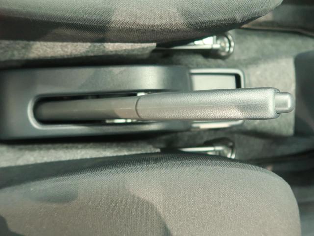 L SAIII 純正CDオーディオ スマートアシストIII/衝突軽減ブレーキ コーナーセンサー 1オーナー 禁煙車 誤発進抑制機能 オートハイビーム アイドリングストップ 先行車発進お知らせ機能 キーレスエントリー(44枚目)
