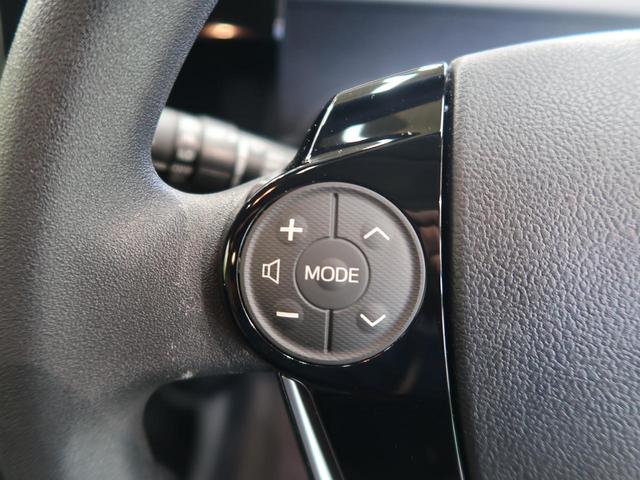 S 純正ナビ/フルセグTV バックカメラ スマートエントリーPKG/プッシュスタート/オートライト ドラレコ 1オーナー 禁煙車 ビルトインETC Bluetooth接続可能 オートエアコン(10枚目)