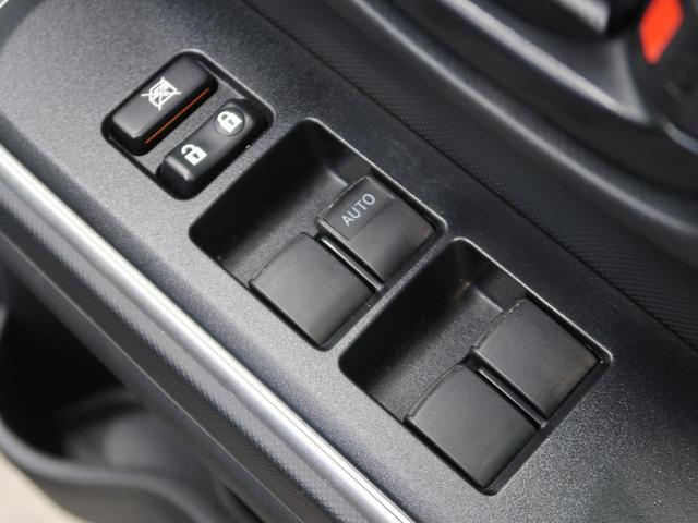 S 純正ナビ/フルセグTV バックカメラ スマートエントリーPKG/プッシュスタート/オートライト ドラレコ 1オーナー 禁煙車 ビルトインETC Bluetooth接続可能 オートエアコン(26枚目)