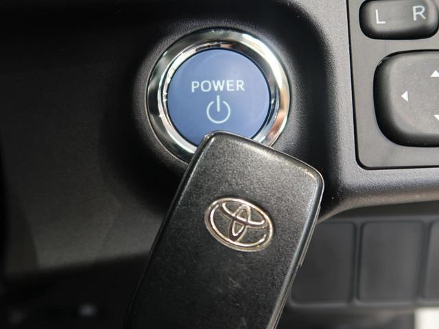 S モデリスタエアロ 純正SDナビ スマートキー LEDヘッド オートライト LEDフロントフォグ ビルトインETC バックカメラ Bluetooth接続 オートエアコン 禁煙車(7枚目)