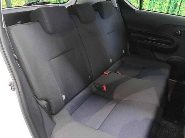 S モデリスタエアロ 純正SDナビ スマートキー LEDヘッド オートライト LEDフロントフォグ ビルトインETC バックカメラ Bluetooth接続 オートエアコン 禁煙車(13枚目)