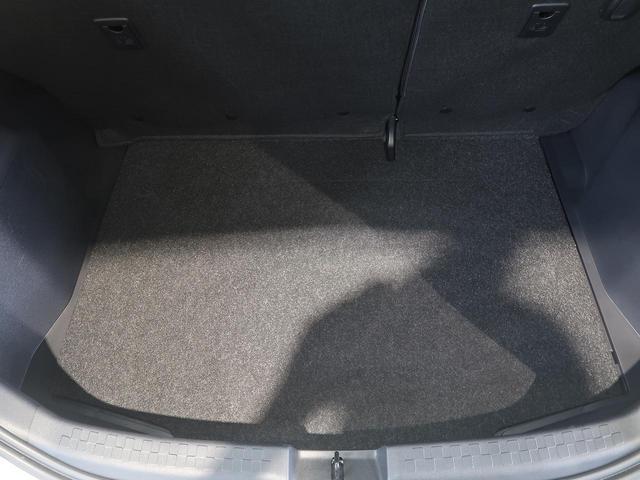 S モデリスタエアロ 純正SDナビ スマートキー LEDヘッド オートライト LEDフロントフォグ ビルトインETC バックカメラ Bluetooth接続 オートエアコン 禁煙車(27枚目)