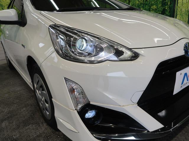 S モデリスタエアロ 純正SDナビ スマートキー LEDヘッド オートライト LEDフロントフォグ ビルトインETC バックカメラ Bluetooth接続 オートエアコン 禁煙車(28枚目)