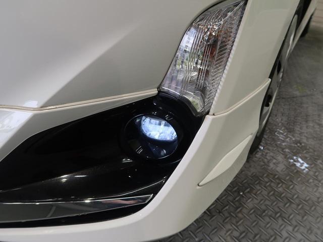 S モデリスタエアロ 純正SDナビ スマートキー LEDヘッド オートライト LEDフロントフォグ ビルトインETC バックカメラ Bluetooth接続 オートエアコン 禁煙車(32枚目)