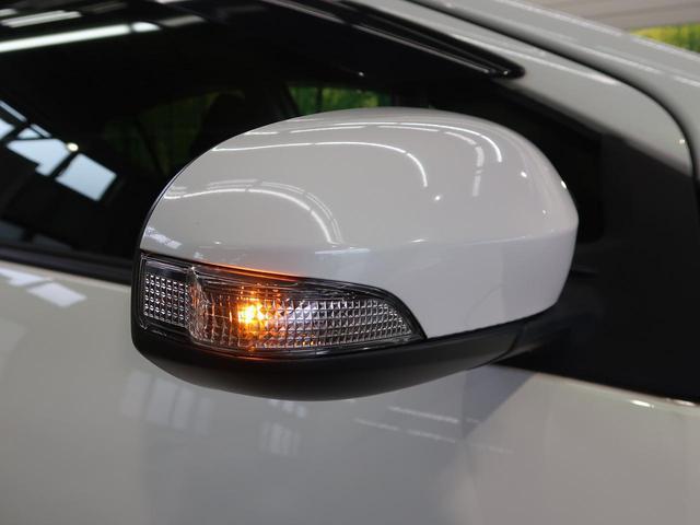 S モデリスタエアロ 純正SDナビ スマートキー LEDヘッド オートライト LEDフロントフォグ ビルトインETC バックカメラ Bluetooth接続 オートエアコン 禁煙車(34枚目)
