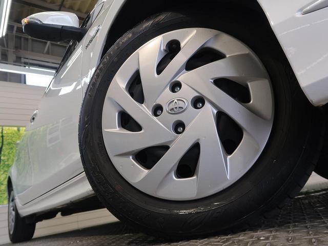 S モデリスタエアロ 純正SDナビ スマートキー LEDヘッド オートライト LEDフロントフォグ ビルトインETC バックカメラ Bluetooth接続 オートエアコン 禁煙車(35枚目)