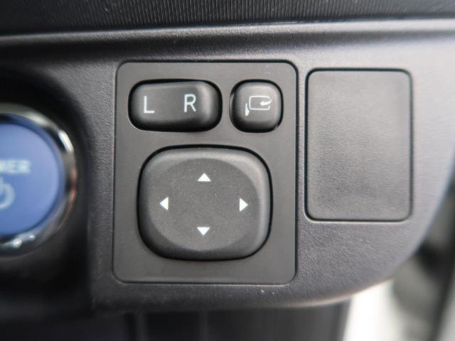 S モデリスタエアロ 純正SDナビ スマートキー LEDヘッド オートライト LEDフロントフォグ ビルトインETC バックカメラ Bluetooth接続 オートエアコン 禁煙車(38枚目)