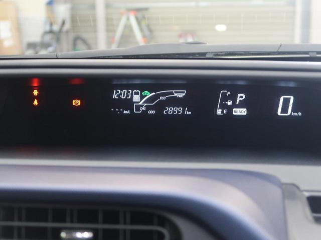 S モデリスタエアロ 純正SDナビ スマートキー LEDヘッド オートライト LEDフロントフォグ ビルトインETC バックカメラ Bluetooth接続 オートエアコン 禁煙車(42枚目)