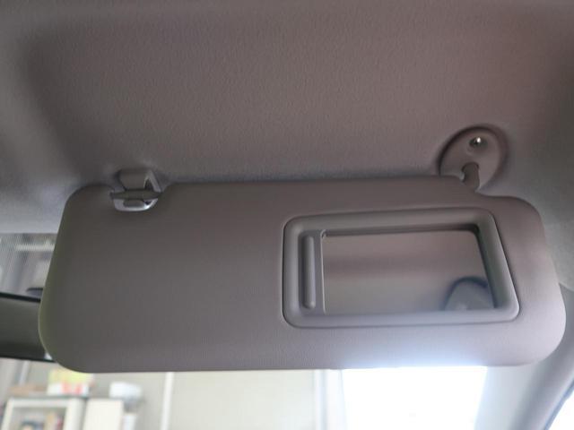 S モデリスタエアロ 純正SDナビ スマートキー LEDヘッド オートライト LEDフロントフォグ ビルトインETC バックカメラ Bluetooth接続 オートエアコン 禁煙車(43枚目)