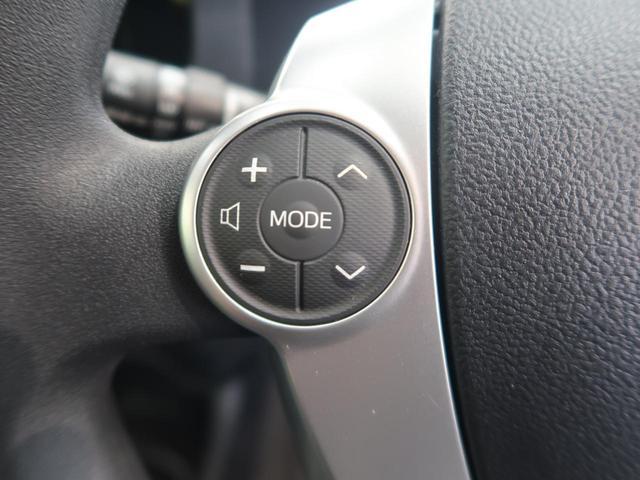 S モデリスタエアロ 純正SDナビ スマートキー LEDヘッド オートライト LEDフロントフォグ ビルトインETC バックカメラ Bluetooth接続 オートエアコン 禁煙車(44枚目)