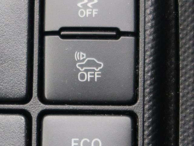 S モデリスタエアロ 純正SDナビ スマートキー LEDヘッド オートライト LEDフロントフォグ ビルトインETC バックカメラ Bluetooth接続 オートエアコン 禁煙車(51枚目)