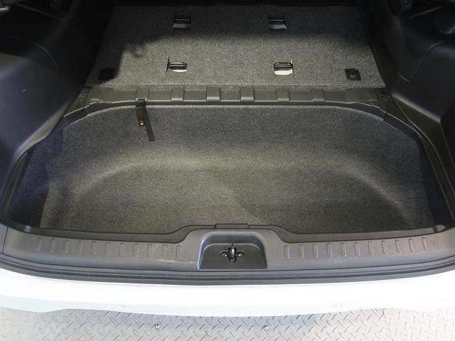 XV SDナビ バックカメラ 両側電動スライドドア エマージェンシーブレーキ 踏み間違い防止アシスト 車線逸脱警報 クリアランスソナー クルーズコントロール オートライト ハイビームアシスト(31枚目)