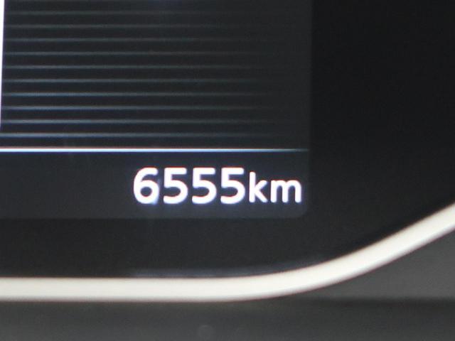 XV SDナビ バックカメラ 両側電動スライドドア エマージェンシーブレーキ 踏み間違い防止アシスト 車線逸脱警報 クリアランスソナー クルーズコントロール オートライト ハイビームアシスト(47枚目)