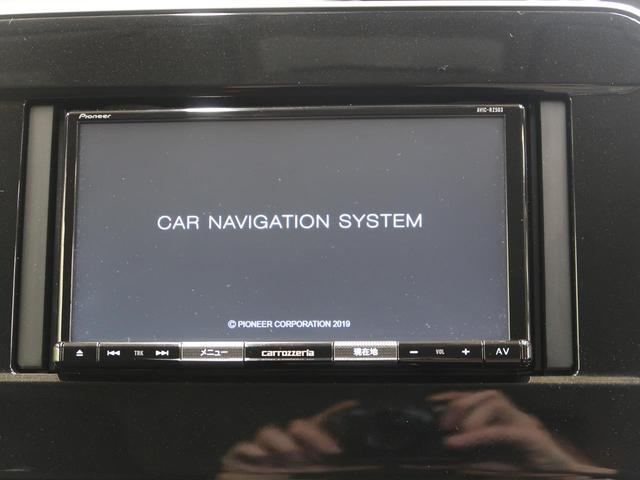 XV SDナビ バックカメラ 両側電動スライドドア エマージェンシーブレーキ 踏み間違い防止アシスト 車線逸脱警報 クリアランスソナー クルーズコントロール オートライト ハイビームアシスト(52枚目)