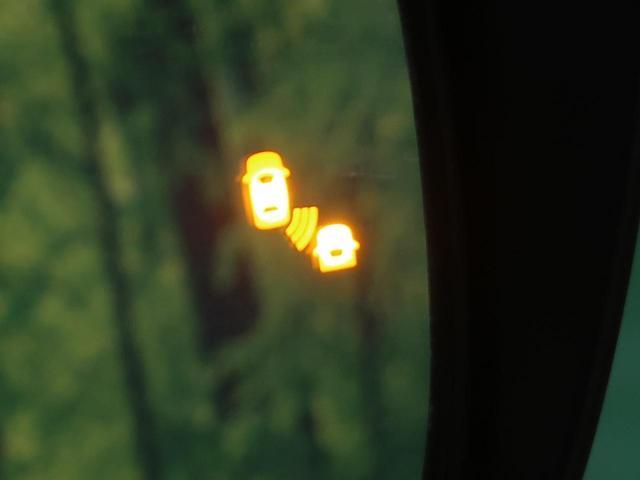 XV SDナビ バックカメラ 両側電動スライドドア エマージェンシーブレーキ 踏み間違い防止アシスト 車線逸脱警報 クリアランスソナー クルーズコントロール オートライト ハイビームアシスト(55枚目)