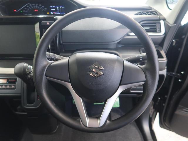 G 登録済未使用車 オートライト スマートキーエントリー SRSサイドエアバック/カーテンエアバック 後部ドアイージークローザー(8枚目)
