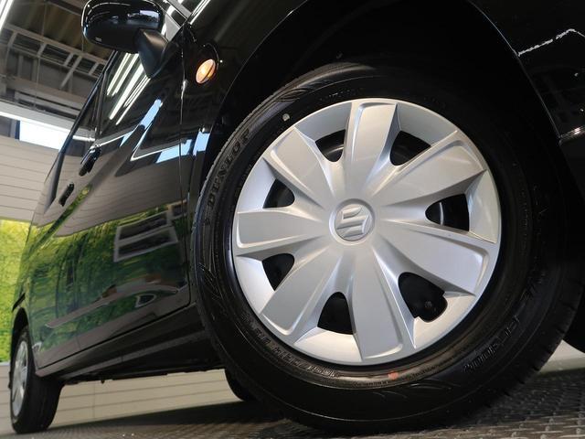 G 登録済未使用車 オートライト スマートキーエントリー SRSサイドエアバック/カーテンエアバック 後部ドアイージークローザー(11枚目)