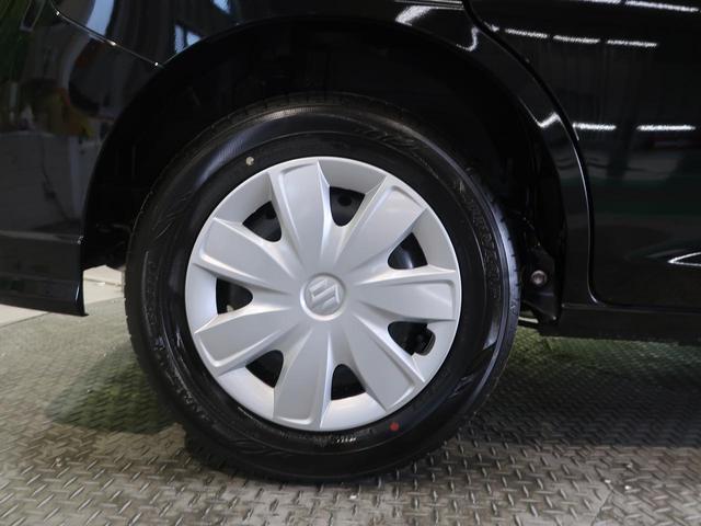 G 登録済未使用車 オートライト スマートキーエントリー SRSサイドエアバック/カーテンエアバック 後部ドアイージークローザー(25枚目)