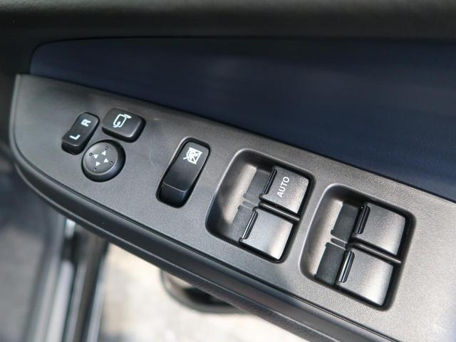 G 登録済未使用車 オートライト スマートキーエントリー SRSサイドエアバック/カーテンエアバック 後部ドアイージークローザー(26枚目)
