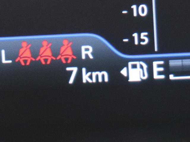 G 登録済未使用車 オートライト スマートキーエントリー SRSサイドエアバック/カーテンエアバック 後部ドアイージークローザー(34枚目)