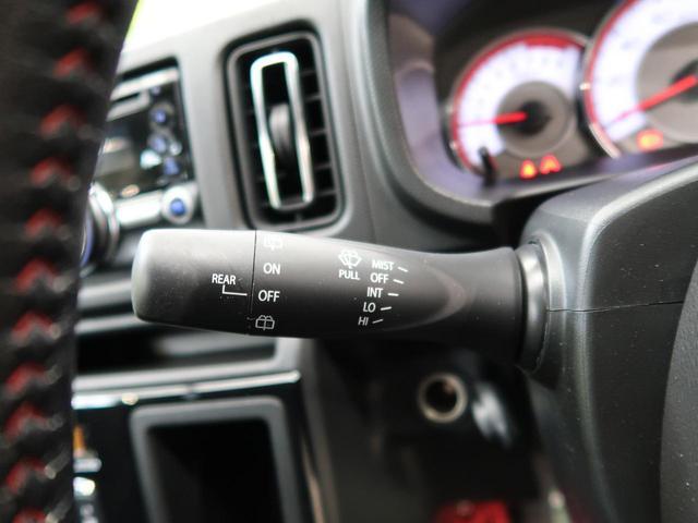 ベースグレード 5M/T レカロ製ファブリックシート WORKSエンブレム 純正15インチアルミホイール HIDヘッドライト オートライト オートエアコン スマートキー(21枚目)