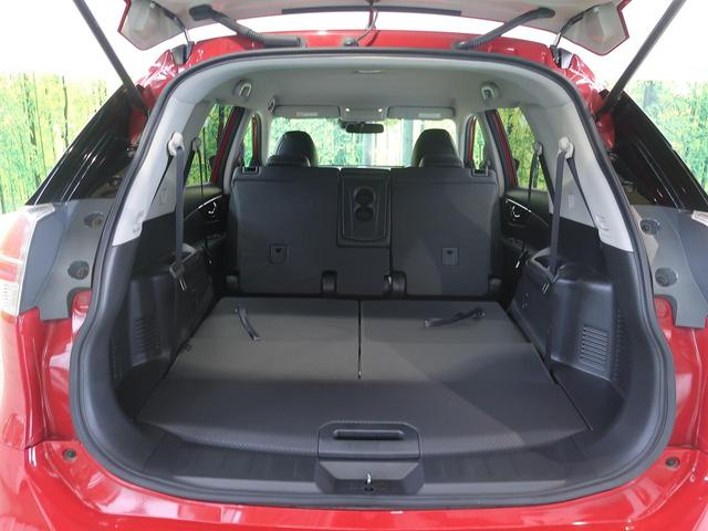 20X エマージェンシーブレーキパッケージ メーカーナビフルセグ アラウンドビュー LEDヘッド クリアランスソナー クルーズコントロール ブラインドスポットモニタ インテリジェントパーキングアシスト シートヒーター 7人乗(16枚目)