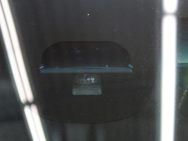 G ターボSSパッケージ 純正ナビフルセグ あんしんPKG 両側電動スライド 前席シートヒーター 半革シート LEDフォグ 15インチAW クルコン パドルシフト 後席シートスライド 衝突被害軽減 誤発進抑制 バックカメラ(6枚目)