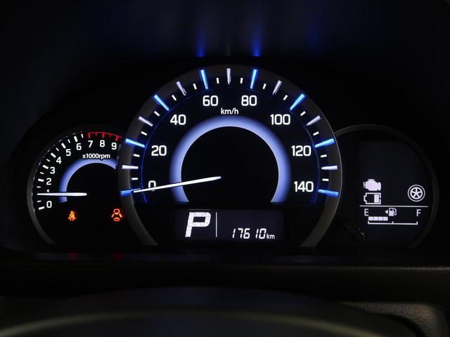 G 禁煙車 シートヒーター オートエアコン スマートキー アイドリングストップ 電動格納ミラー リアヒーターダクト バニティミラー(34枚目)