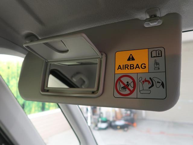 G 禁煙車 シートヒーター オートエアコン スマートキー アイドリングストップ 電動格納ミラー リアヒーターダクト バニティミラー(37枚目)