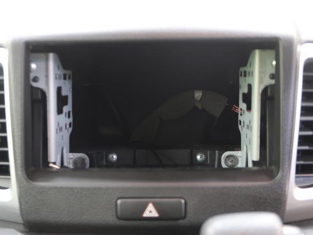 G 禁煙車 シートヒーター オートエアコン スマートキー アイドリングストップ 電動格納ミラー リアヒーターダクト バニティミラー(38枚目)