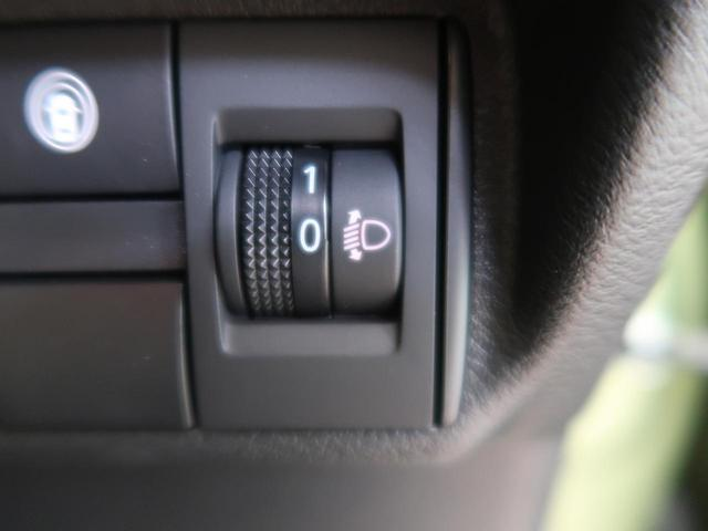 X 純正メモリナビ 地デジTV アラウンドビューモニター インテリエマージェンシーブレーキ 誤発進抑制 車線逸脱警報 車線逸脱警報 禁煙車 純正アルミ オートエアコン Bluetooth接続 CD再生(35枚目)