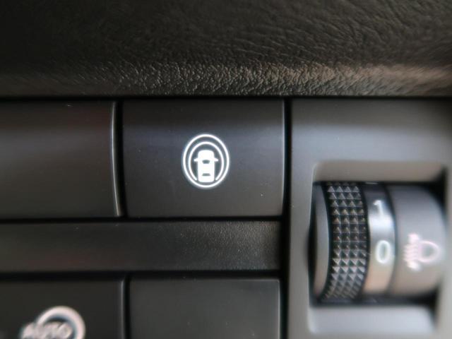 X 純正メモリナビ 地デジTV アラウンドビューモニター インテリエマージェンシーブレーキ 誤発進抑制 車線逸脱警報 車線逸脱警報 禁煙車 純正アルミ オートエアコン Bluetooth接続 CD再生(36枚目)