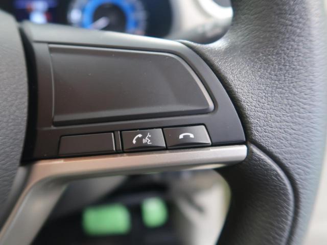 X 純正メモリナビ 地デジTV アラウンドビューモニター インテリエマージェンシーブレーキ 誤発進抑制 車線逸脱警報 車線逸脱警報 禁煙車 純正アルミ オートエアコン Bluetooth接続 CD再生(38枚目)