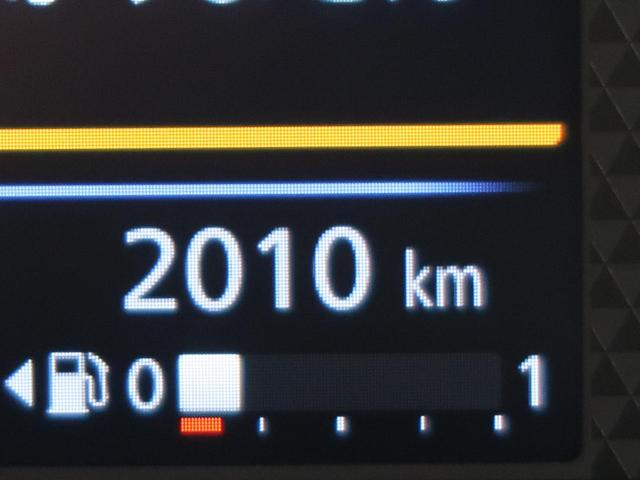 X 純正メモリナビ 地デジTV アラウンドビューモニター インテリエマージェンシーブレーキ 誤発進抑制 車線逸脱警報 車線逸脱警報 禁煙車 純正アルミ オートエアコン Bluetooth接続 CD再生(42枚目)