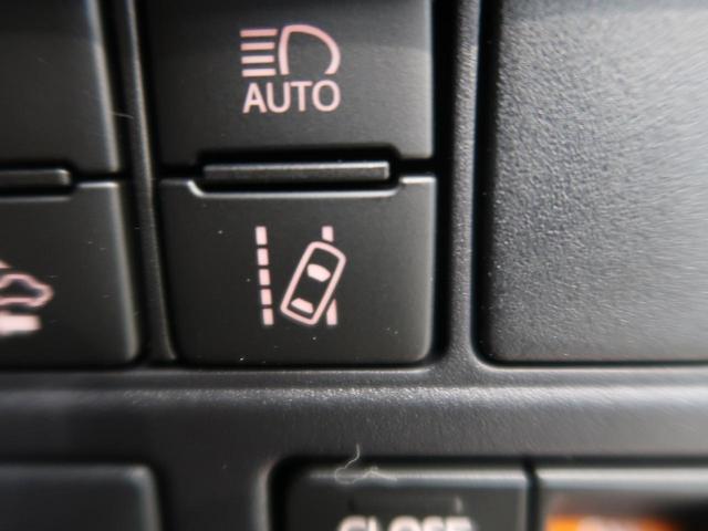 ZS 煌III 登録済未使用車 両側パワースライド セーフティーセンス 誤発進抑制 車線逸脱警報 オートマチックハイビーム クルーズコントロール 7人乗り LEDヘッド 純正アルミ オートエアコン(6枚目)