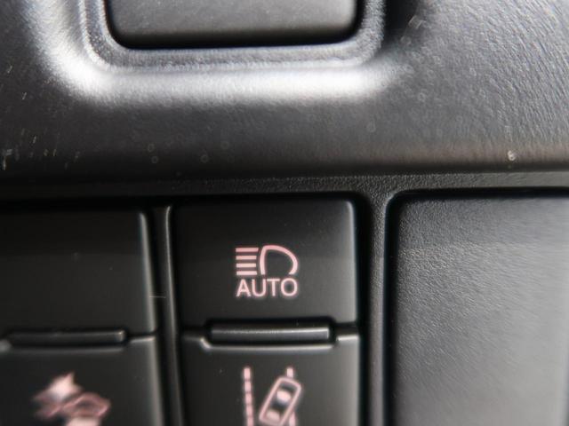 ZS 煌III 登録済未使用車 両側パワースライド セーフティーセンス 誤発進抑制 車線逸脱警報 オートマチックハイビーム クルーズコントロール 7人乗り LEDヘッド 純正アルミ オートエアコン(7枚目)
