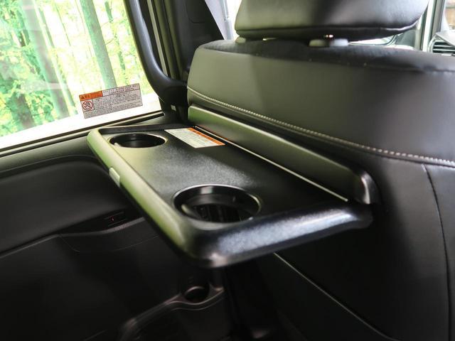 ZS 煌III 登録済未使用車 両側パワースライド セーフティーセンス 誤発進抑制 車線逸脱警報 オートマチックハイビーム クルーズコントロール 7人乗り LEDヘッド 純正アルミ オートエアコン(11枚目)