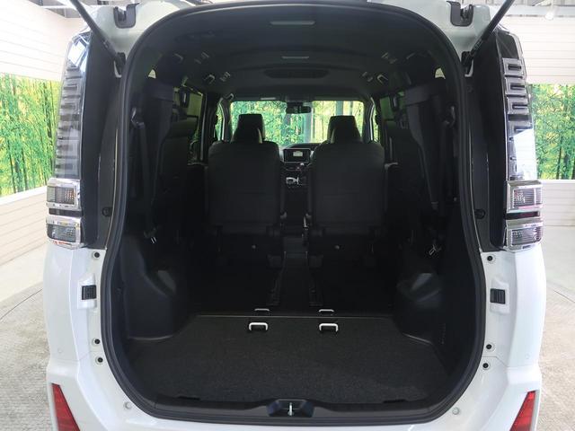 ZS 煌III 登録済未使用車 両側パワースライド セーフティーセンス 誤発進抑制 車線逸脱警報 オートマチックハイビーム クルーズコントロール 7人乗り LEDヘッド 純正アルミ オートエアコン(16枚目)