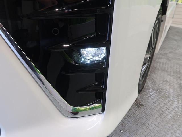 ZS 煌III 登録済未使用車 両側パワースライド セーフティーセンス 誤発進抑制 車線逸脱警報 オートマチックハイビーム クルーズコントロール 7人乗り LEDヘッド 純正アルミ オートエアコン(32枚目)