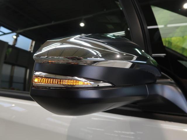 ZS 煌III 登録済未使用車 両側パワースライド セーフティーセンス 誤発進抑制 車線逸脱警報 オートマチックハイビーム クルーズコントロール 7人乗り LEDヘッド 純正アルミ オートエアコン(34枚目)