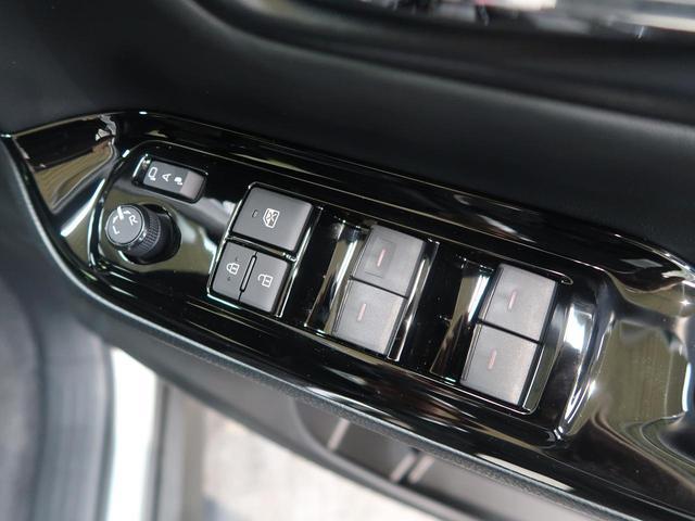 ZS 煌III 登録済未使用車 両側パワースライド セーフティーセンス 誤発進抑制 車線逸脱警報 オートマチックハイビーム クルーズコントロール 7人乗り LEDヘッド 純正アルミ オートエアコン(36枚目)