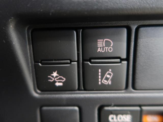 ZS 煌III 登録済未使用車 両側パワースライド セーフティーセンス 誤発進抑制 車線逸脱警報 オートマチックハイビーム クルーズコントロール 7人乗り LEDヘッド 純正アルミ オートエアコン(37枚目)