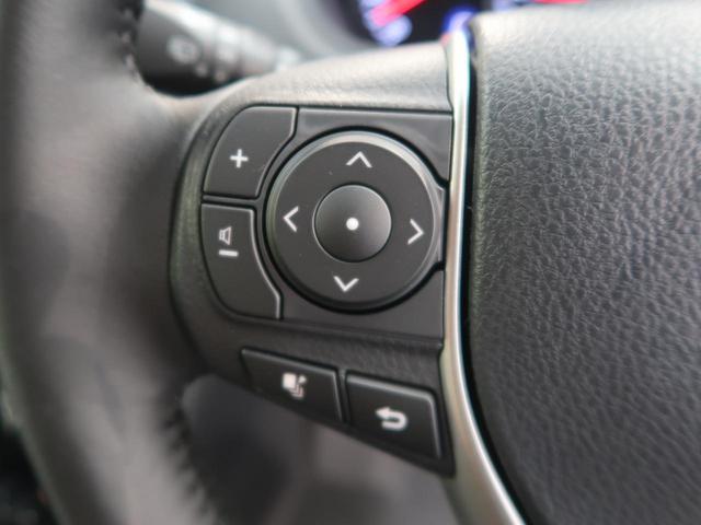 ZS 煌III 登録済未使用車 両側パワースライド セーフティーセンス 誤発進抑制 車線逸脱警報 オートマチックハイビーム クルーズコントロール 7人乗り LEDヘッド 純正アルミ オートエアコン(40枚目)