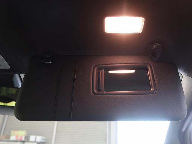 ZS 煌III 登録済未使用車 両側パワースライド セーフティーセンス 誤発進抑制 車線逸脱警報 オートマチックハイビーム クルーズコントロール 7人乗り LEDヘッド 純正アルミ オートエアコン(45枚目)