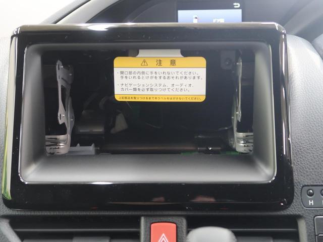ZS 煌III 登録済未使用車 両側パワースライド セーフティーセンス 誤発進抑制 車線逸脱警報 オートマチックハイビーム クルーズコントロール 7人乗り LEDヘッド 純正アルミ オートエアコン(48枚目)